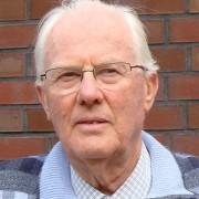 Hans-Uwe Röwer
