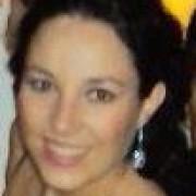 Irene Arboli Moreno