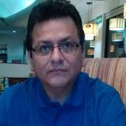 Juan Alberto Sánchez Hernández