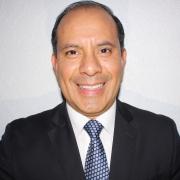 José Luis Morales Jiménez
