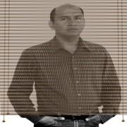 FRANCISCO JAVIER MORAN SOLANO