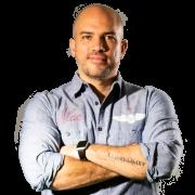 Jonathan Quintero Nader