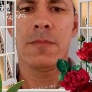 JUAN CARLOS ALVAREZ RODRIGUEZ