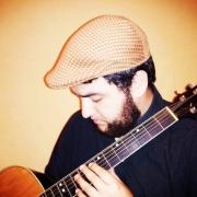 Juan David Sierra Molina