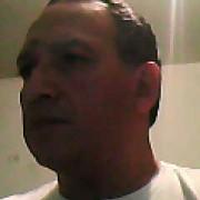 CESAR DAVID FICACHI SOSA