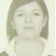 Karen Denisse Caballero Celestino