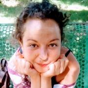 Lorena Caballero Ortega