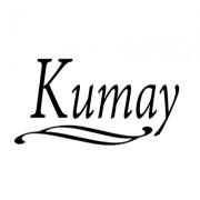 KumayEdiciones