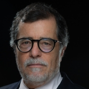 Luis Farías