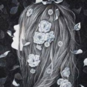 Luna Marie Levóh
