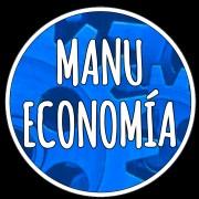 MANU21
