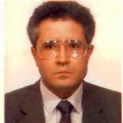 Mariano Ruiz Espejo