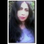 Venus Maritza Hernandez