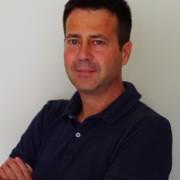 Emilio Luna Campaña