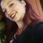 Noelia Raffaellino