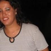Olga Beatriz Ricart Irrazabal