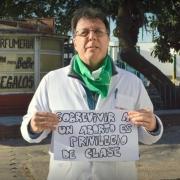 Orlando Restivo