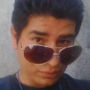 Oscar Ivan Emmanuel Zavala Carrillo