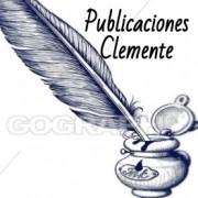 Zujeily Clemente