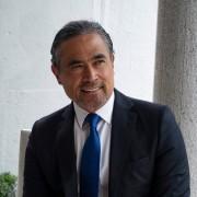 Rogelio Avendaño Martínez