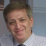 Rolando Marcelo Morgensterin