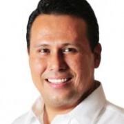 Juan Ramon Chavez Lara