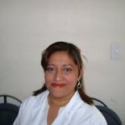 DULCE MARIA CHAVEZ GUTIERREZ