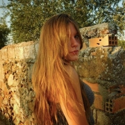 Lourdes Tasies Cano