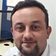 Sergio Ardaist