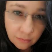 Sonia Isabel Riveros Gómez