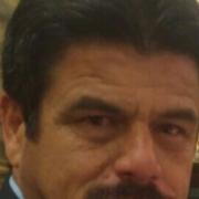 Wenceslao Vargas Márquez