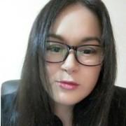 Alejandra Aguilar