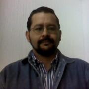 Alejandro Ramon Lanzagorta Navarrete