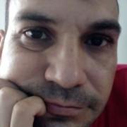 Josue Solis