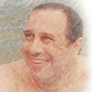 Andre Furlan