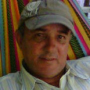 Álvaro Cotes Córdoba