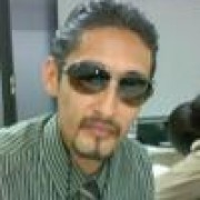 Hugo Enrique Martinez Reyes