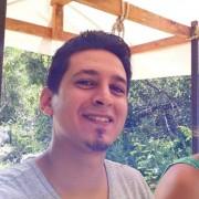 Alejandro Moisés Ledesma Herrera