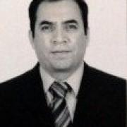 Lorenzo Gonzalez Guerrero