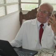 Alberto Quirantes Hernández