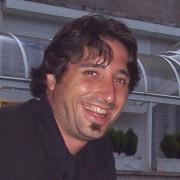 Carlos Candel