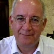 Carlos Maza Gómez
