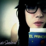 Alexah Carolina Leal Marquez