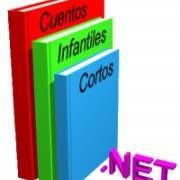 Cuentos Infantiles Cortos.net