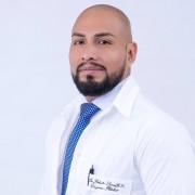 José Roberto Lema Balla. MD. MSC. FACS. CIRUJANO PLÁSTICO
