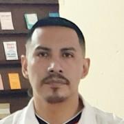 Juan Carlos Lema Balla. MD. MSC. FACS. CIRUJANO PLÁSTICO