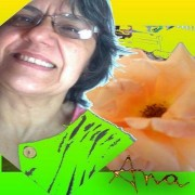 Ana Maria Sancho Biesa