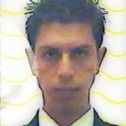 Cesar Vizcaya