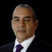 Oscar aly Serrano
