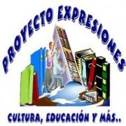 Proyecto Expresiones